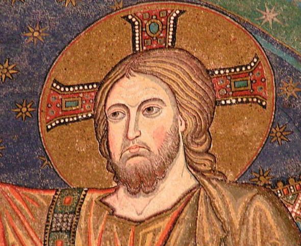 Diognetus brief