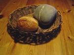 stenen voor brood 1024x768